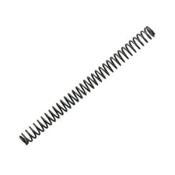 SPT Progressive recoil spring  CZ SP-01/Shadow 2/Tanfoglio