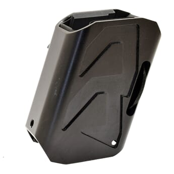 DAA Alpha-X Pouch w/o inlay