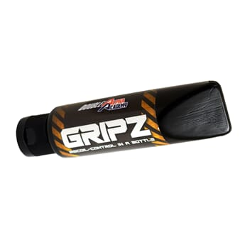 DAA GRIPZ - Grip Enhancer 75ml