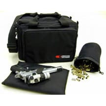 CED Range Bag Professional Sort