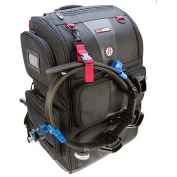CED RangePack Pro