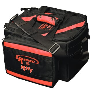 CR SPEED Range Bag