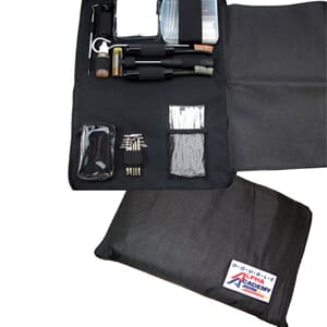 DAA/CED Range-Ready Cleaning Kit