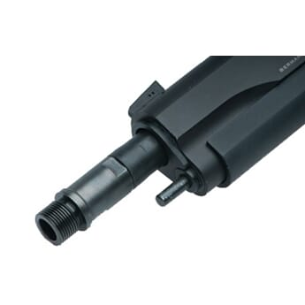 Sig Sauer 1911-22 Adapter for demper