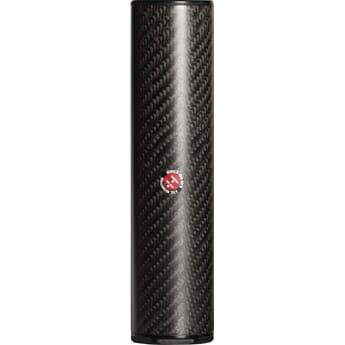 A-TEC Carbon 01