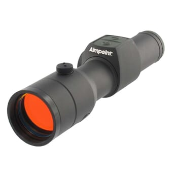 AIMPOINT Hunter H34S 2MOA ACET