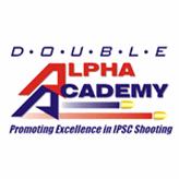 Double-Alpha Academy