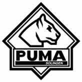 Puma Solingen GmbH