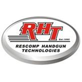 Rescomp Handgun Technologies