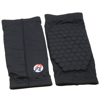 DAA Elbow Pads set