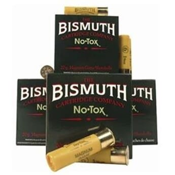 ELEY Bismuth 20/76 32gr. #BB