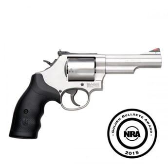 """S&W 69 .44 Magnum 4,25"""""""