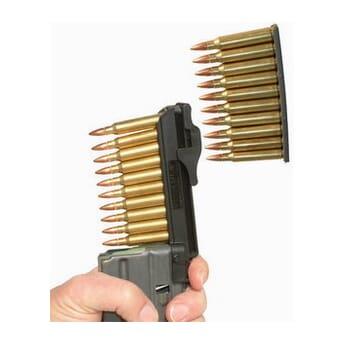 MAGLULA StripLULA M16/AR-15