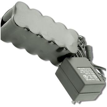 CED M2 NiMH Battery Pack (MC013)