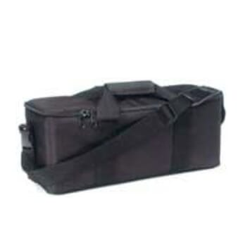 CED M2 Chronograph Carry Case