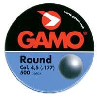 GAMO Rundkuler 4.5mm