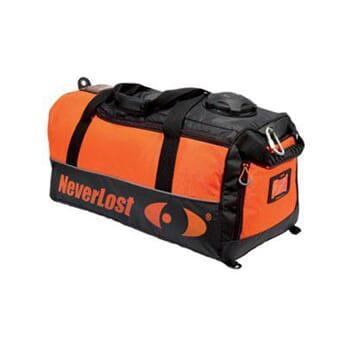 NEVERLOST Bag 80 Liter 6130