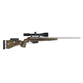 GRS Adjustable Hunting