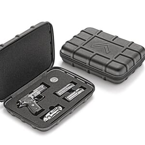 Sig Sauer Legion P226 thermal case incl.coin