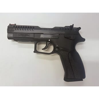 BRUKT PISTOL GRAND POWER K22 XTRIM kal. 22LR