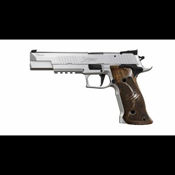 Sig Sauer X-Six PPC 9mm x 19