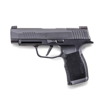 SIG P365 XL 9MM 3.7IN