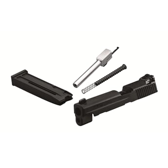 Sig Sauer P220 Conversion Kit 116mm barrel .22lr