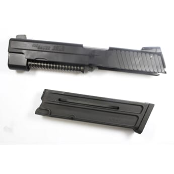 Sig Sauer P228/229 conversion kit 22LR