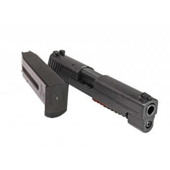 Sig Sauer Conversion kit P226 9x19mm