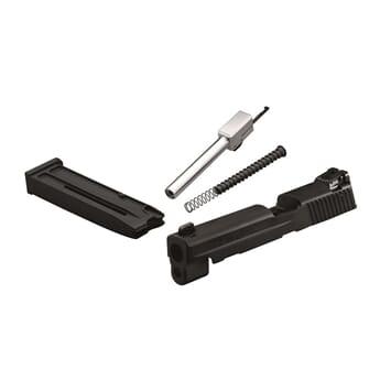 Sig Sauer P226 Conversion Kit cal .22lfB