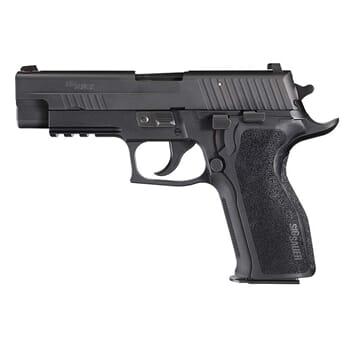 Sig Sauer P226 Enchanced Elite 9x19