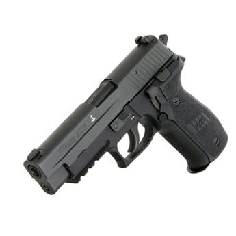 Sig Sauer P226 MK25 9mm x 19