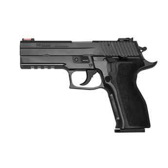 Sig Sauer P226 LDC II 9mm x 19 DA/SA