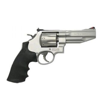"""S&W Pro Series 627 .357 Magnum 4"""""""