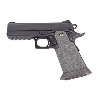 STP SWAT 4.0 9x19