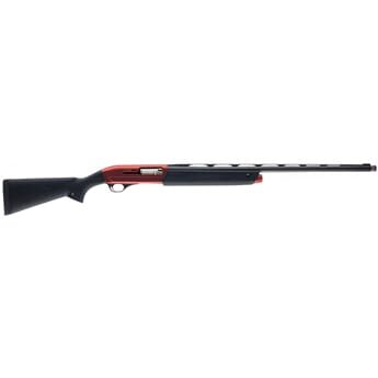 WINCHESTER SX3 Red Performance 12/76 71cm