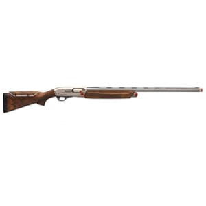 WINCHESTER SX3 Sporting Adjustable 12/76 71cm