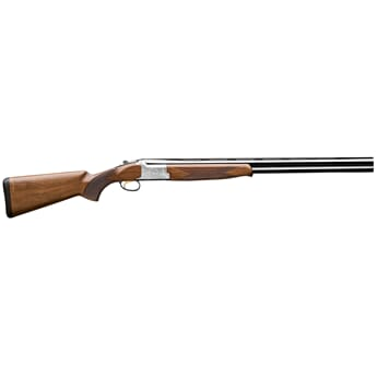 BROWNING B525 New Game One 12/76 71cm INV