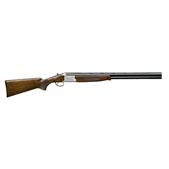 BROWNING B525 Game Light 66cm 12/76