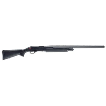 WINCHESTER SXP Black Shadow SuperMag 12/89
