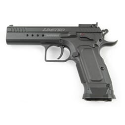 CYBERGUN Tanfoglio Limited 4.5mm BB