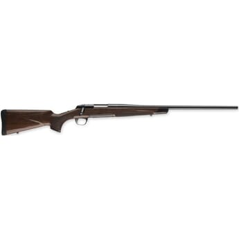 Browning X-bolt Medallion 30-06 M14x1