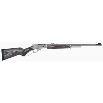MARLIN 336 XLR Laminated Stainless 30-30