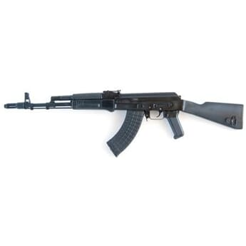 ARSENAL SAR-M1 7.62x39 16,5""