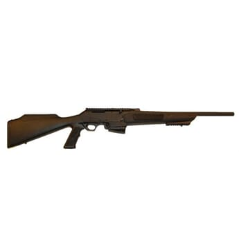 BROWNING Bar Match 308 MG4 DBM