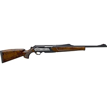 BROWNING BAR Zenith Big Game Hand Cocked 30-06