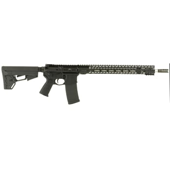 STAG COMP RIFLE M3G 5.56NATO 18""