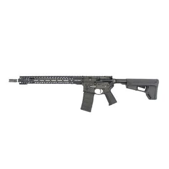 STAG COMP RIFLE M3GL 5.56NATO 18""