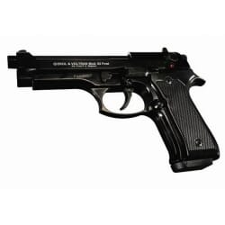 BERETTA F92 Startpistol 9mm