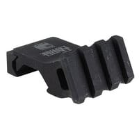 DANIEL DEFENSE 1 O`Clock Offset Picatinny Rail